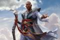 Magic Arena UW Control e varianti di successo