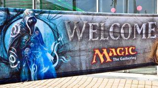 Consigli Avanzati per Magic the Gathering Arena