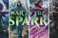 War of the Spark speculazioni