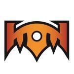 Ravnica-Allegiance--Icon-MTG-Magic