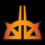 Rivals-of-Ixalan-Mythic-symbol
