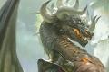 Jund Sacrifice vincitore dei Mythic Championship VII