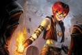 Rakdos Pyromancer Historic Mythic #27 Bo1