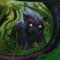 Lurrus Auras Historic Mythic #1 Bo3