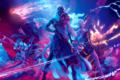 Standard Prismari Dragon Mythic #366